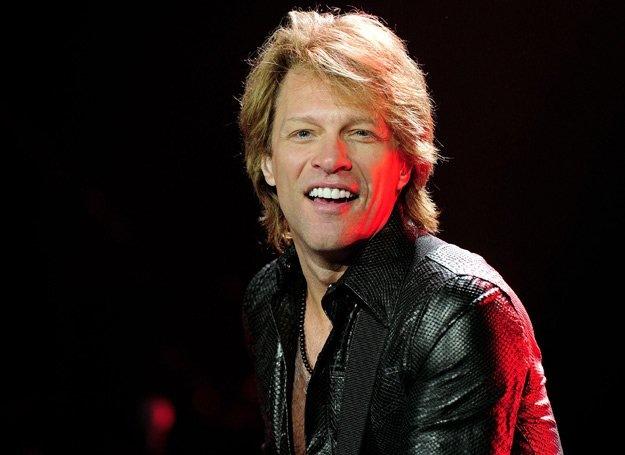 Jon Bon Jovi – keď po drogách siahnu vlastné deti