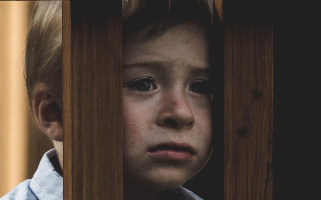 ADHD a iné mentálne poruchy – nenechajte svoje deti zdrogovať